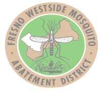 Fresno Westside Mosquito Abatement District